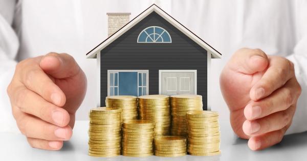 Régime d'accession à la propriété - 10 choses à savoir