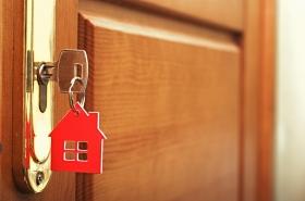 Les nouvelles règles hypothécaires: pas de panique!