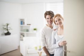 Vous visitez une maison? 5 conseils à suivre!